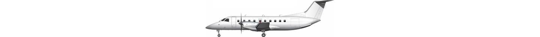 Embraer EMB-120 illustration